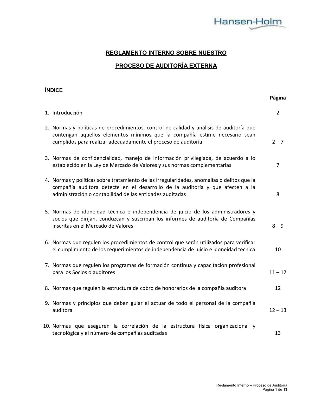 Index of /v3/html/audex/Reglamento/files/assets/mobile/pages
